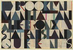 Askr•Archiverr•BIO #typography
