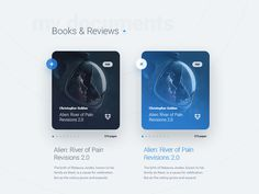 Documents Preview by DtailStudio