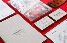 http://2xelliott.co.uk/ #print #identity