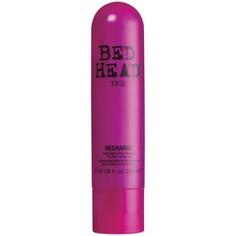 Tigi Bed Head Recharge Shampoo 250ml