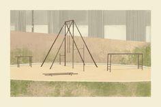 Chris Turnham   PICDIT #illustration #art