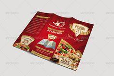 Pizza-menu-template-01