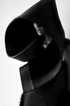 BL #black