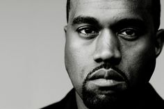 Kanye West Announces New Design Company Called DONDA | Hypebeast #kanye #west