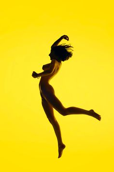 Alyssa Katherine Faoro | PICDIT #photo #yellow #design #photography #art