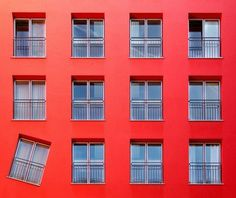 FFFFOUND! | (100+) Tumblr #window