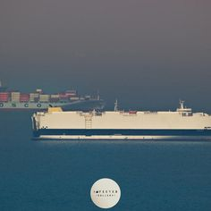 Shipping #hip #photography #travel #transport