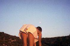 Photography by Katja Kremenic #inspiration #photography #art