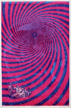 but does it float #print #swirl #art #trippy
