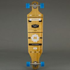 SHIELD / 41"