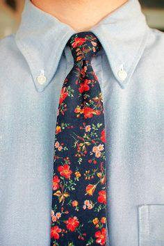 Tie #tie