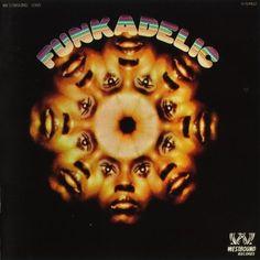 http://blog.samchirnside.com/post/6705494820 #record #cover #funk