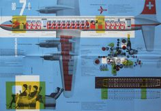 Ace Jet 170: Swiss precision and Swiss hospitality...over five continents #layout