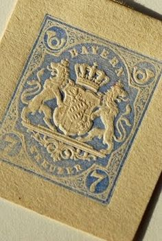 Letterology #stamp