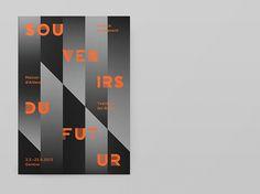 sdf_depliant 01.jpg #typography