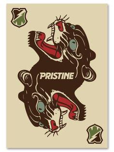 Jeroen Huijbregts » Pristine X Mash SF Alleycat #fixed #jeroen #kinkerzooi #gear #pristine #huijbregts #sf #amsterdam #mash