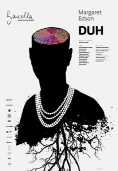 Baubauhaus. #editorial