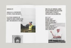 The Consult – SI Special | September Industry #editorial
