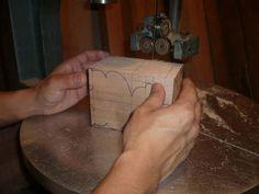 Imagen-2.jpg #wood #toy