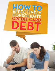 tips-for-consolidating-credit-card-debt/