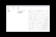 ATP — Pentagram