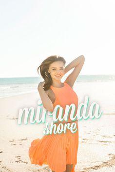 #18 Miranda Shore