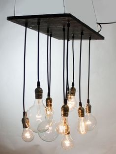 Sara Lindholm #lamps
