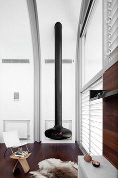 Mt Martha House Bird de la Coeur Architects 7