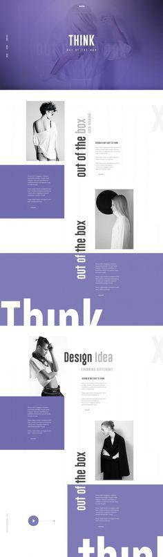 Think out of the Box by Surja Sen Das Raj