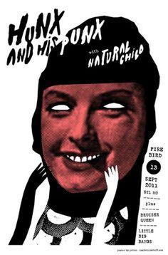 imadethisstuff.com #poster