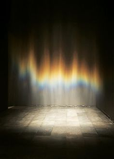 Olafur Eliasson | Selected Works #art #installation
