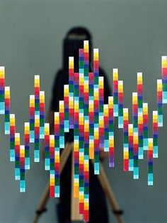 Akihiko Miyoshi #miyoshi #pixel #photography #akihiko #spectrum