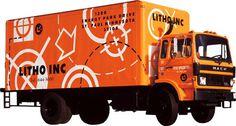 Truck 1 #truck #csa #design
