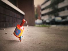 little_people_street_art_4