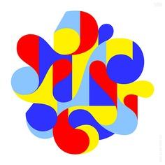 Happy Patterns – Andrei Robu Studio