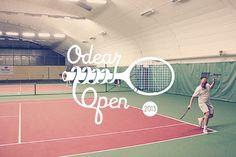 odear-open