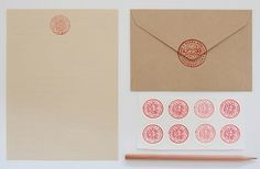 Bubbo Tubbo : Lovely Stationery . Curating the very best of stationery design