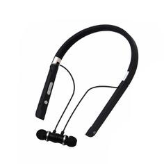 UiSB-99 Foldable Neckband wireless headset V4.0 Bluetooth Headset with Mic | U&I - Born To Win