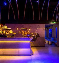 restaurant, restaurant design, restaurant decor, retail design #retaildesign #restaurantdesign #restaurantdecor #restaurant