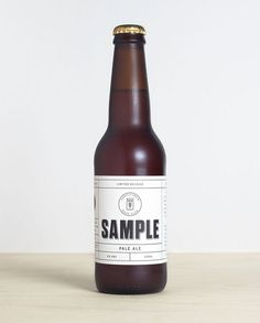 07_26_13_Sample_2.jpg #packaging #beer #bad