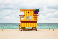 Leo Caillard miami houses3 #beach #architecture #house