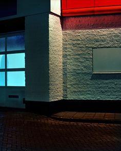 White noise : Sander Meisner #photography #meisner #sander