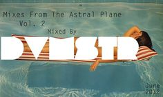 Google Image Result for http://dotheastralplanedotcom.files.wordpress.com/2012/06/dvmstr_2 1.png #cover #pool