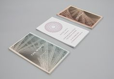THE WORKS IDENTITY - Vanessa Vanselow