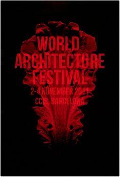 World Architecture Festival - Eimear O'Connor #photography #design #architecture
