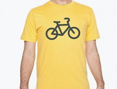 Sun 'n' Fun Rentals t-shirt by Focus Lab, LLC #bicycle #shirt