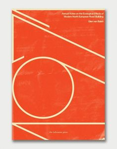 Morten Iveland – The Infamous Press / Aqua-Velvet #cover #illustration #book