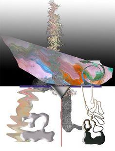 http://www.rasmusemanuelsvensson.com/work/index.html #collage