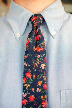 napoleonfour #color #shirt #smart #blue #colour #tie