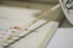 kenydesign #corporate #design #diner #chevy